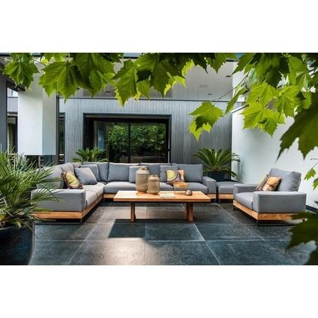 yoi-yasashii-grote-loungeset-tuin-teak-grijs-all-weather
