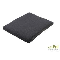 yoi-outdoor-rugkussen-loungestoel-kome-dark grey