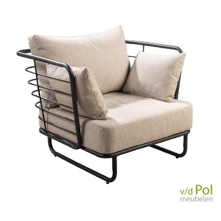 luxe-loungestoel-tuin-taiyo-yoi-outdoor-furniture