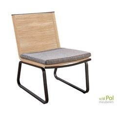 kome-loungestoel-naturel-soil