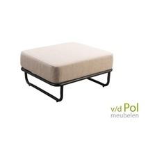 Tuin voetenbankje Taiyo YOI Furniture