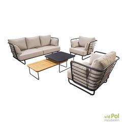 luxe-loungeset-buiten-yoi-taiyo-teak-aluminium-zwart-lichte-kussens