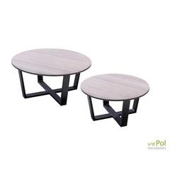salontafels-buiten-rond-teeburu-yoi-travertin-aluminium
