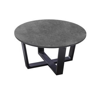 salontafel-buiten-rond-60-cm-onderhoudsvrij-hpl-yoi-teeburu
