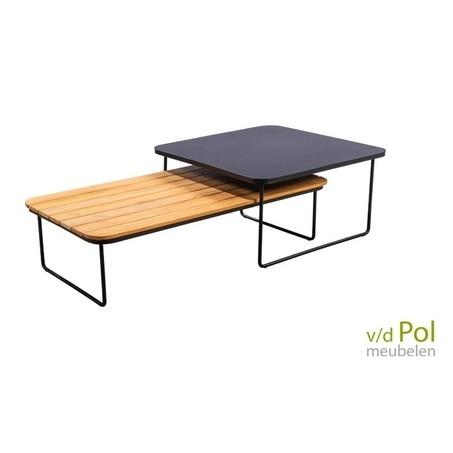 salontafel-tiunset-taiyo-yoi-outdoor-furniture-teakhout-aluminium-zwart
