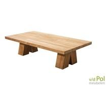 Salontafel Haru YOI Furniture