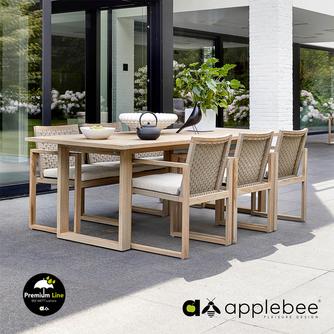 applebee-antigua-dining-tuinset