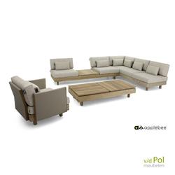 grote-loungeset-modulair-module-x-apple-bee