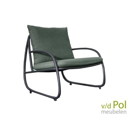 loungechair-youkou-groen