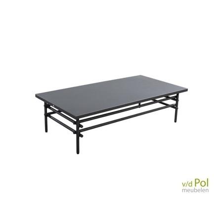 yoi-ki-salontafel-buiten-125-aluminium-metaal
