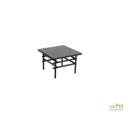 yoi-ki-bijzettafel-buiten-metaal-grijs-vierkant-50-x-50