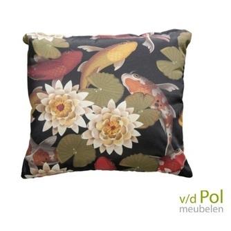 koi-karper-sierkussen-outdoor-yoi-blossum
