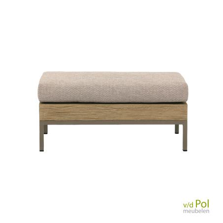 apple-bee-long-island-foot-stool