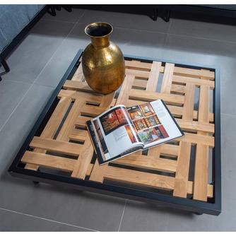 Natsu-Yoi-lage-loungetafel-buiten