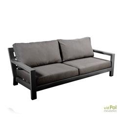 3-zits-loungebank-tuin-groot-220-grijs-yoi-okkii