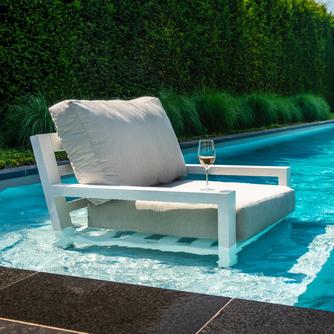 loungestoel-tuin-yoi-ookii-wit
