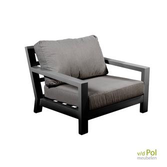 ookii-yoi-loungestoel-tuin-groot-antraciet