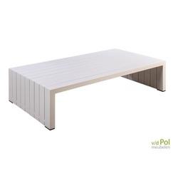 yoi-salontafel-voor-buiten-aluminium-wit