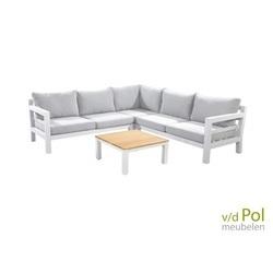 hoek-loungeset-midori-wit-aluminium-licht-grijs-lichtgrijs-met-salontafel