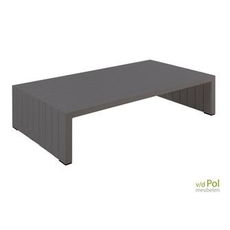 yoi-ookii-tuin-loungetafel-groot-aluminium