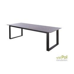 onderhoudsvrije-tuintafel-yoi-teeburu-240-cm-concrete-grijs-hpl-blad-aluminium-u-poot