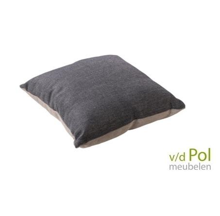 yoi-outdoor-kussen-soil-flax-beige-grijs-buitenkussen-tuinkussen