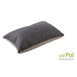 yoi-decoratie-kussen-soil-flax-60x40-cm