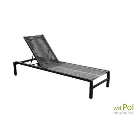 zonnebed-aluminium-stapelbaar-verstelbaar-yoi-ishi-grijs