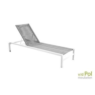 aluminium-ligbed-yoi-ishi-stapelbaar-grijs-wit