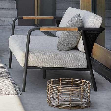 elle-loungechair-applebee-loungestoel-bee-wett
