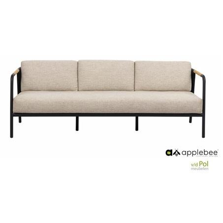 elle-sofa-200cm-applebee-ropebelt