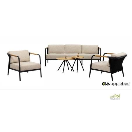 elle-loungeset-applebee-5-delig-loungechair-sofa-3-zits-lange-tuinbank