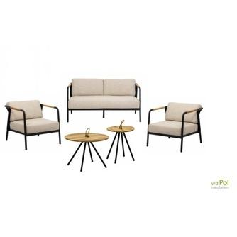 loungeset-elle-applebee-5-delig-met-set-salontafels-teakhout-aluinium