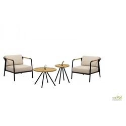 elle-applebee-loungestoelen-salontafeltjes-tuin