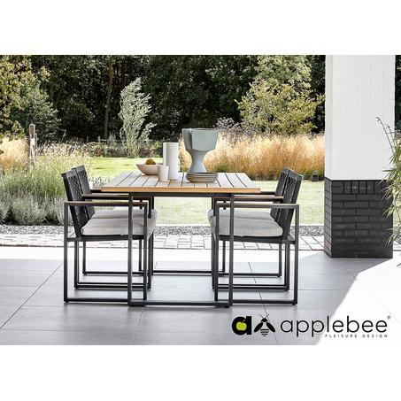 applebee-dominica-dining-tuinset