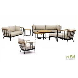 condor-applebee-loungeset-8delig-sofa-loungechair-coffeetables-footstool