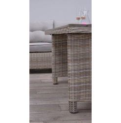tuintafel-garden-impressions-minnesota-passion-willow
