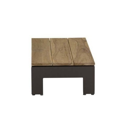 lounge-koffietafel-smal-sticks-and-more-87-x-44