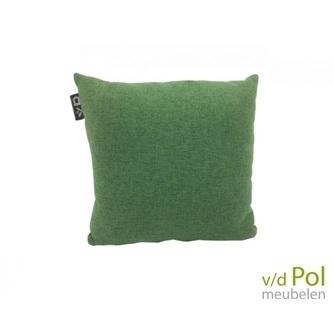 outdoor-sierkussen-50x50-cocoon-groen-bee-wett-applebee