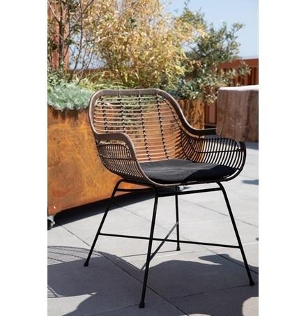 tuinstoel-cantik-dutchbone-vlechtwerk-olefin-stoel-buiten