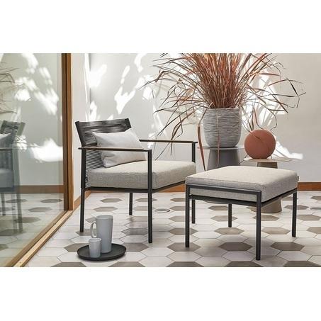 loungestoel-jakarta-footstool-voetenbank-applebee-loungeset