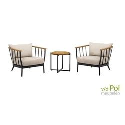 applebee-condor-lounge-2-loungestoelen-met-tafel