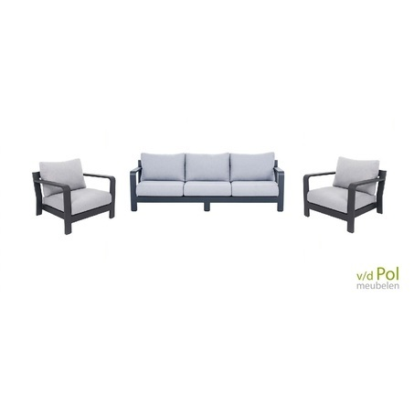 delgado-kleine-loungeset-applebee-sofa-loungestoelen-aluminium-antraciet