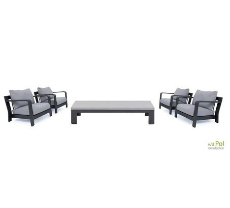 applebee-delgado-loungestoelen-set