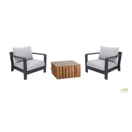 applebee-loungechair-delgado-met-boomstam-blok-twiggy
