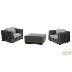 elements-xl-applebee-loungestoelen-met-salontafel-tuin