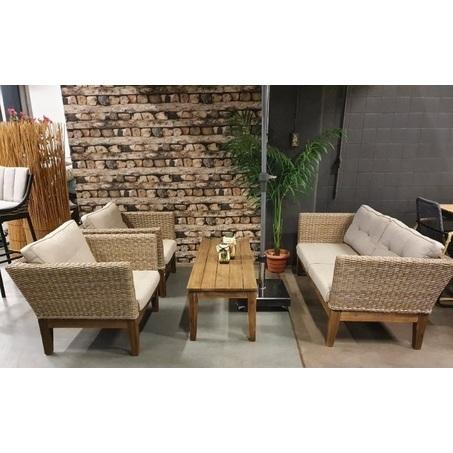 applebee-loungeset-eden-naturel-loungebank-salontafel-loungestoelen