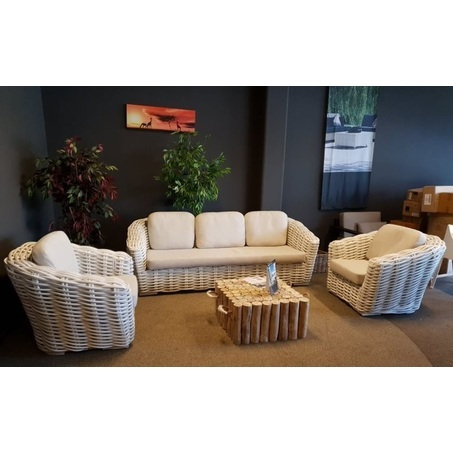 applebee-palm-bay-loungeset-white-wash