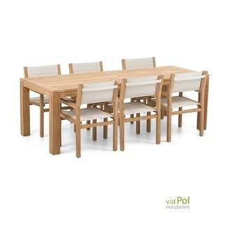 dining-tuinset-frejus-oxford-applebee-teakhout-tuintafel-diningstoelen-vrijstaand