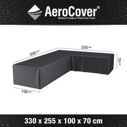 aerocover-beschermhoes-loungeset-hoek-rechts-330x255